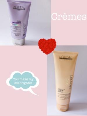 crèmeslissagecollage